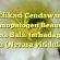 Efikasi Cendawan Entomopatogen Beauveria bassiana Bals. terhadap Kepik Hijau (Nezara viridula L.)