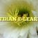 PELATIHAN E-LEARNING