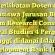 Keterlibatan Dosen dan Mahasiswa Jurusan Biologi dalam Research Consortia Tropical Studies 4 Perguruan Tinggi didanai Islamic Development Bank (IDB)