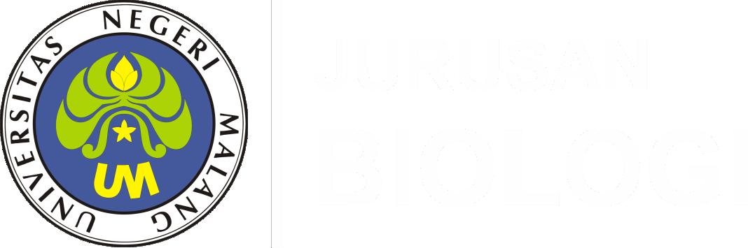 Jurusan Biologi FMIPA